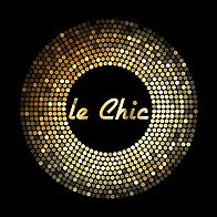 Le Chic Funk band