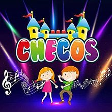 Checos Children's Caterer