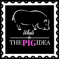 What's The PIG Idea Buffet Catering