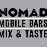 Nomad Mobile Bars (Mix & Taste ) Bar Staff