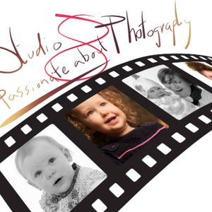 Studio8Photography Portrait Photographer