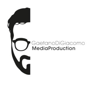 GaetanoDiGiacomo Media Production Portrait Photographer
