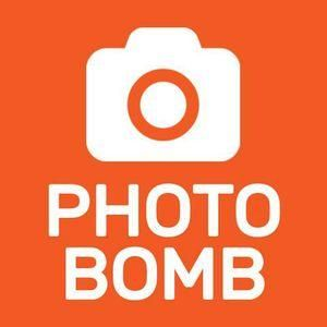 PhotoBomb Events Ltd - Photo or Video Services , Leeds,  Photo Booth, Leeds