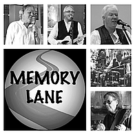Memory Lane Tribute Band