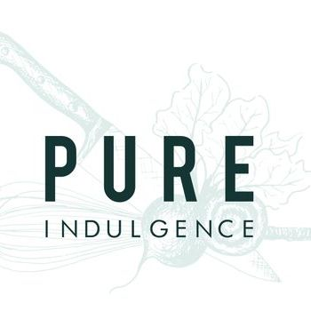 Pure Indulgence Catering Wedding Catering