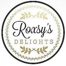 Roxsy's Delights Ltd Cupcake Maker