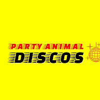 Party Animal Discos DJ