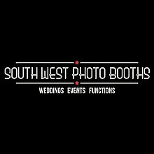 South West Photo Booths Photo Booth