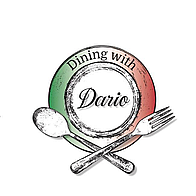 Dining With Dario Catering