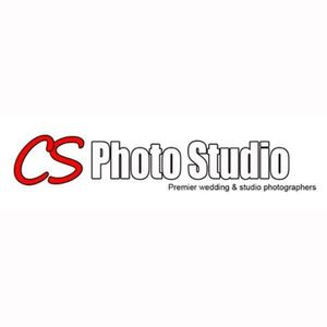 CS Photo Wedding photographer