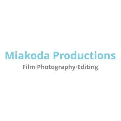 Miakoda Wedding photographer