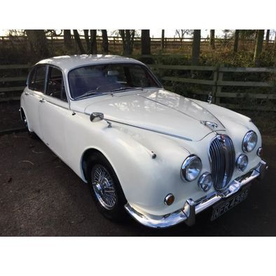 Matthew Moore - Transport , Hexham,  Vintage & Classic Wedding Car, Hexham Chauffeur Driven Car, Hexham