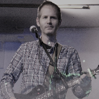 Sean Jeffery - Singer , Worcester, Solo Musician , Worcester,  Singing Guitarist, Worcester