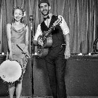 JazzDuoLondon - Live music band , Greater London,  Vintage Singer, Greater London Rat Pack & Swing Singer, Greater London Wedding Singer, Greater London Jazz Band, Greater London Swing Band, Greater London Jazz Singer, Greater London Acoustic Band, Greater London Vintage Band, Greater London Gypsy Jazz Band, Greater London Live Music Duo, Greater London