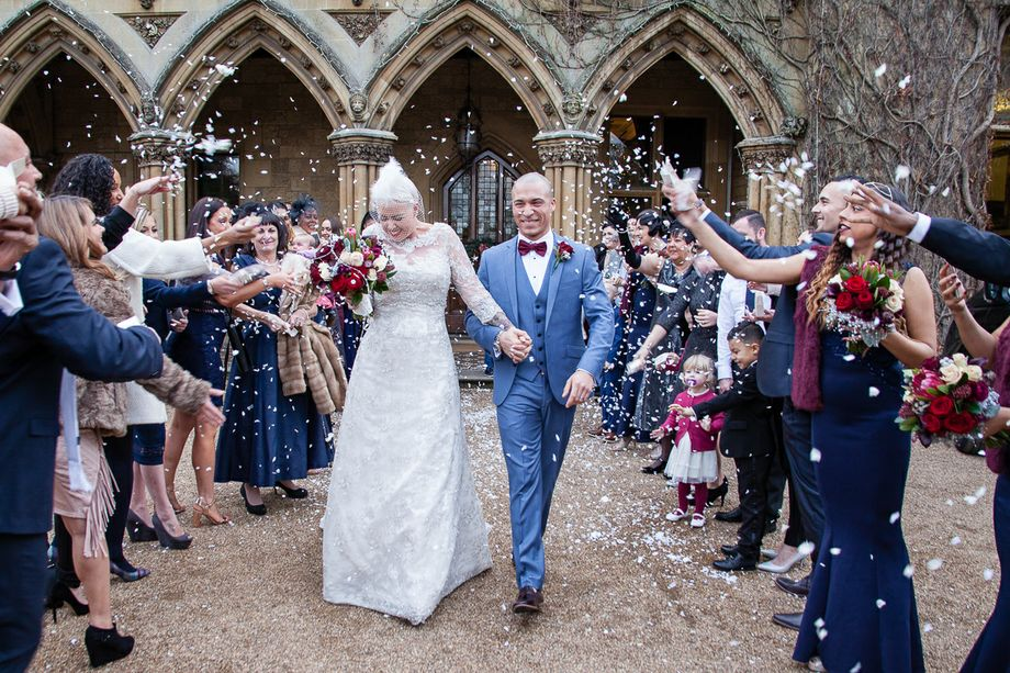 Sarah Cook Photography - Photo or Video Services  - Gloucestershire - Gloucestershire photo