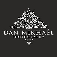 Dan Mikhaél Wedding photographer