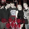 Scarlet`s Wake Rock Band