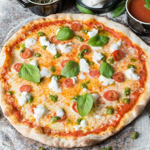 Sapore D'Italia - Catering , St Albans,  Pizza Van, St Albans Food Van, St Albans Street Food Catering, St Albans Mobile Caterer, St Albans