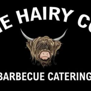 Hairycoo Catering Street Food Catering