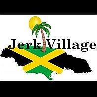 Jerk Village Caribbean Catering