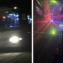 Royal Buses Transport