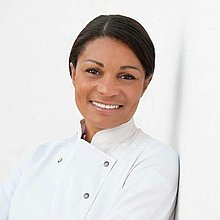 Janaina Rangel Private Chef