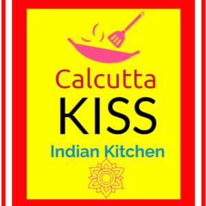 Calcutta Kiss Business Lunch Catering