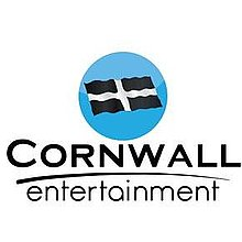 Cornwall Entertainment Photo or Video Services