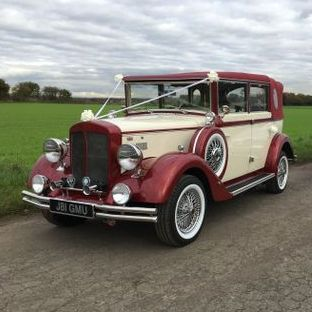 At Your Service - Transport , Warrington,  Wedding car, Warrington Vintage Wedding Car, Warrington Chauffeur Driven Car, Warrington Luxury Car, Warrington