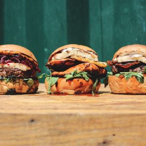 Rad Burger Co - Catering , Canterbury,  Food Van, Canterbury Street Food Catering, Canterbury Burger Van, Canterbury Mobile Caterer, Canterbury