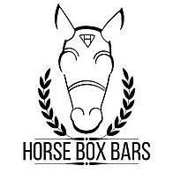 Horse Box Bars Mobile Caterer