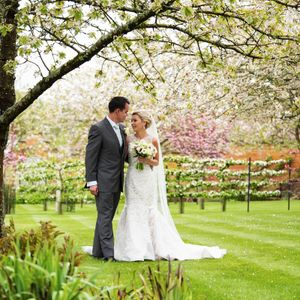 Emily Mudie Photography Wedding photographer