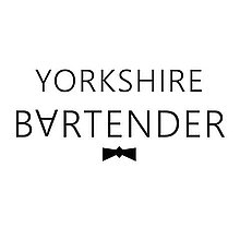 Yorkshire Bartender Cocktail Bar