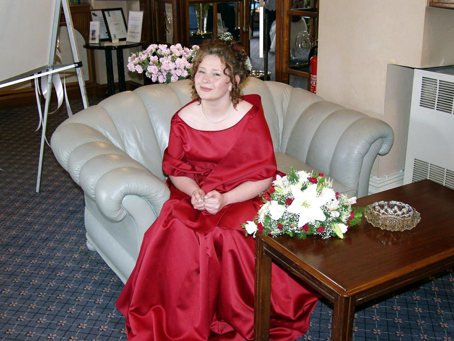Memories Photography - Photo or Video Services  - Telford - Shropshire photo