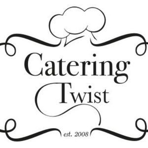 Catering Twist Private Party Catering