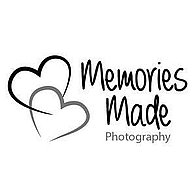 Memories Made Photography Photo or Video Services