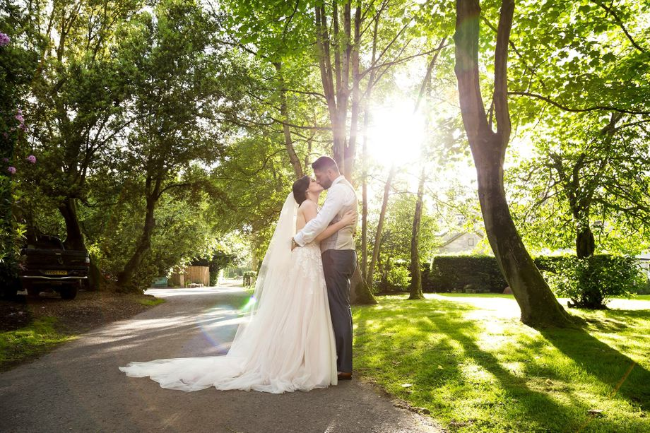 Amy Bennett Photography - Photo or Video Services  - Rugby - Warwickshire photo
