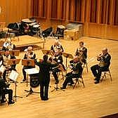 Brass Ensemble N.I Ensemble