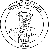Uncle Paul Street Food Catering