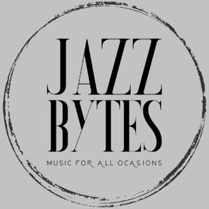 Jazz Bytes Live music band