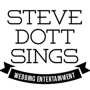 Steve Dott Sings Live Solo Singer