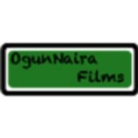 Ogunnaira Films Videographer