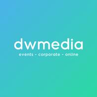 dwmedia Videographer
