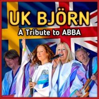 UK Björn Function Music Band
