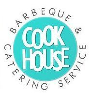 Cookhouse Catering & Events Wedding Catering
