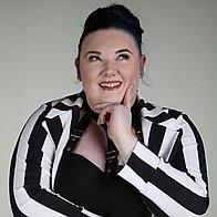 Keziah Anne Solo Musician