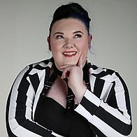 Keziah Anne Singer