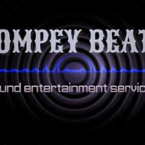 Pompey Beats Disco Services - DJ , Portsmouth, Children Entertainment , Portsmouth,  Wedding DJ, Portsmouth Mobile Disco, Portsmouth Party DJ, Portsmouth Club DJ, Portsmouth Children's Music, Portsmouth