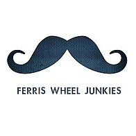 Ferris Wheel Junkies Function Music Band