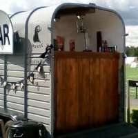 Thirsty Horse Mobile Bar - Catering , Cleveland,  Private Party Catering, Cleveland Wedding Catering, Cleveland Mobile Bar, Cleveland Corporate Event Catering, Cleveland